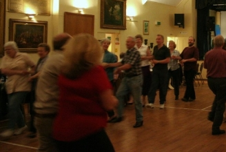 dancers-at-pirbright-hall